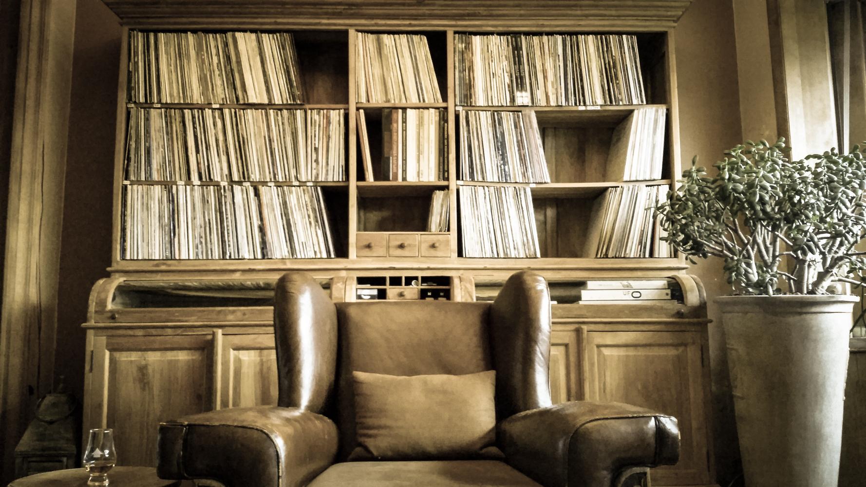 vinyl-1